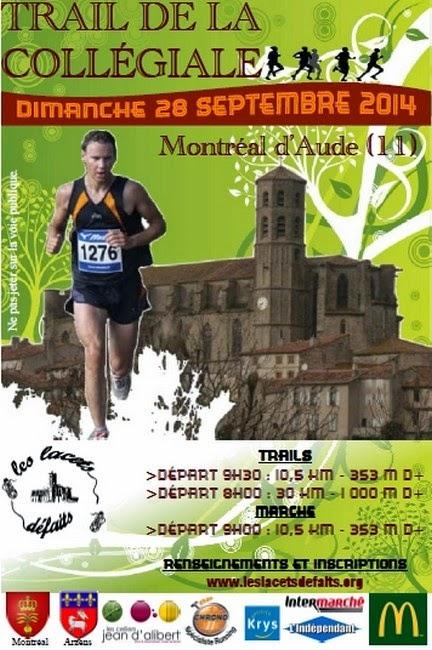http://www.leslacetsdefaits.org/trail-de-la-collegiale-2011,fr