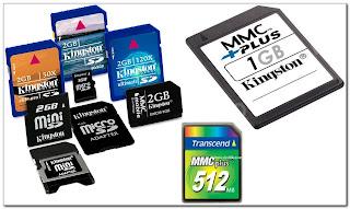 http://www.opoae.com/2013/04/cara-memperbaiki-kartu-memori-yang-rusak.html