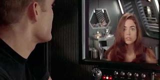 6 Teknologi Canggih Dalam Film Starship Trooper (1959) Yang Sudah Menjadi Kenyataan
