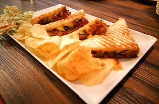 pocket friendly restaurants in pune