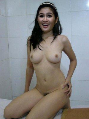 foto telanjang bulat