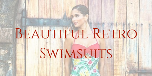 retro modest swimsuits lds
