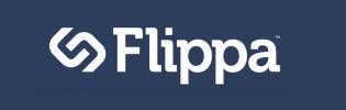 My Flippa