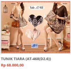 http://eksis.plasabusana.com/product/4172/tunik-tiara.html