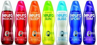 recipe: neuro bliss ingredients [8]