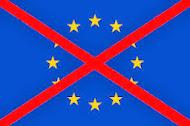 """...raus aus der """"EU""""!"""