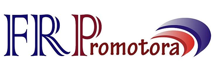 FR Promotora