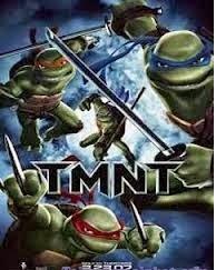 game ninja rua