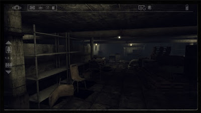 Stairs-RELOADED TERBARU FOR PC screenshot 1