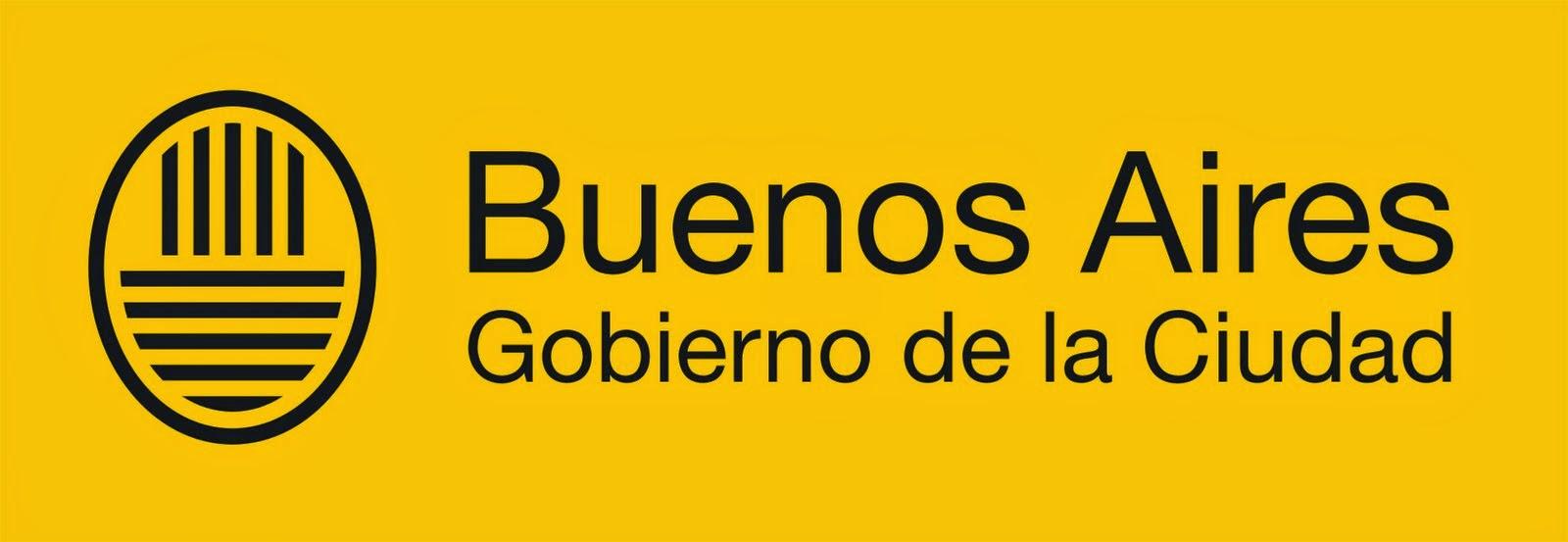 Consulta Multas y pagos por Infracciones de tránsito a nivel Nacional Online, Argentina, Provincias, Buenos Aires