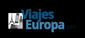 Viajes Europa | Pasajes Europa | Alojamiento