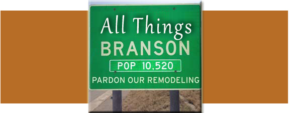All Things Branson