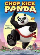 Download Kick Panda Dublado