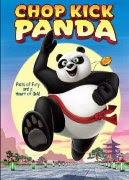 Download Kick Panda Dublado