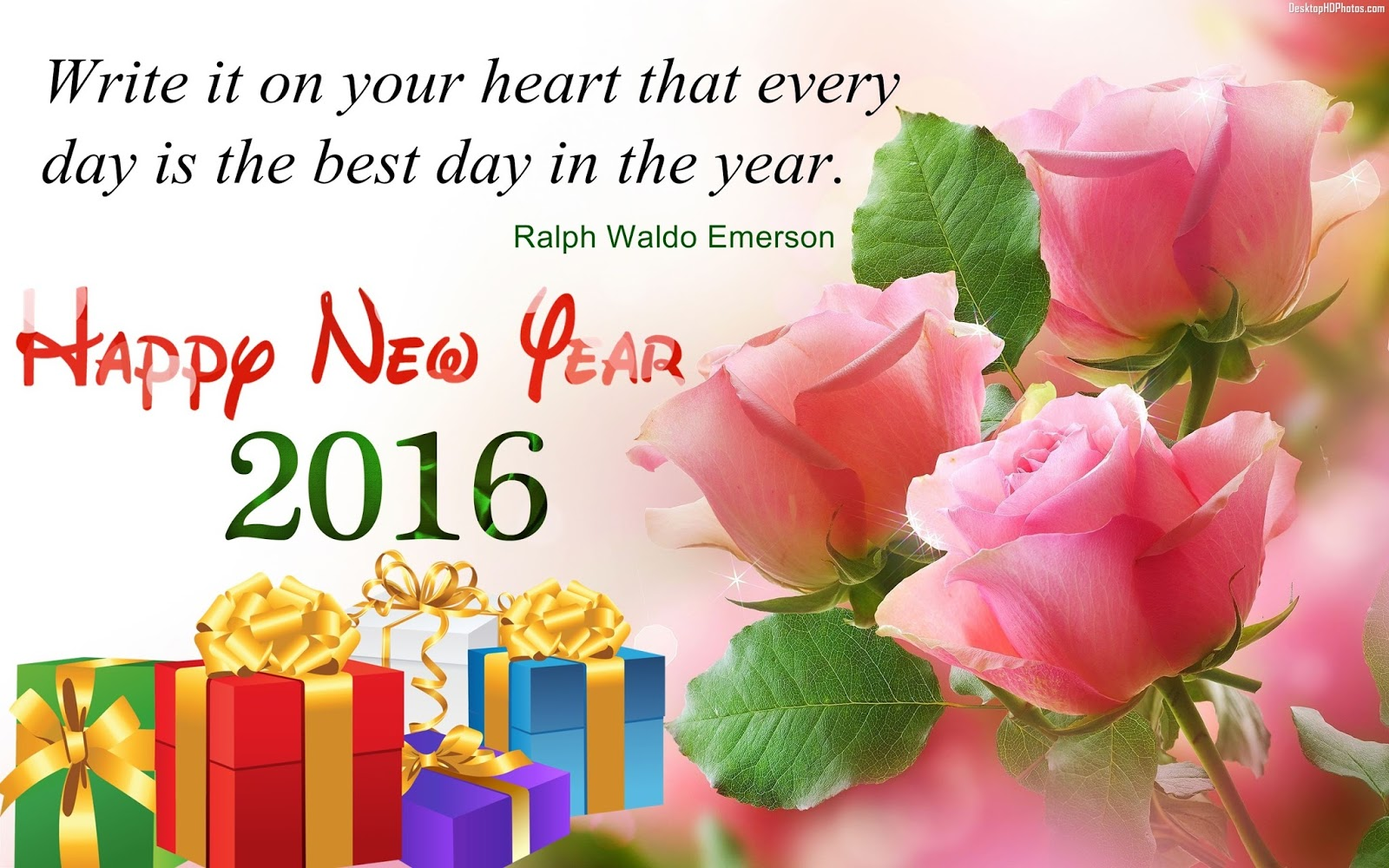 happy new year 2016 sms wishes 2016