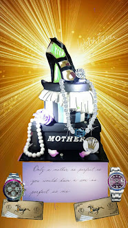 Happy Mother's Day 10th May