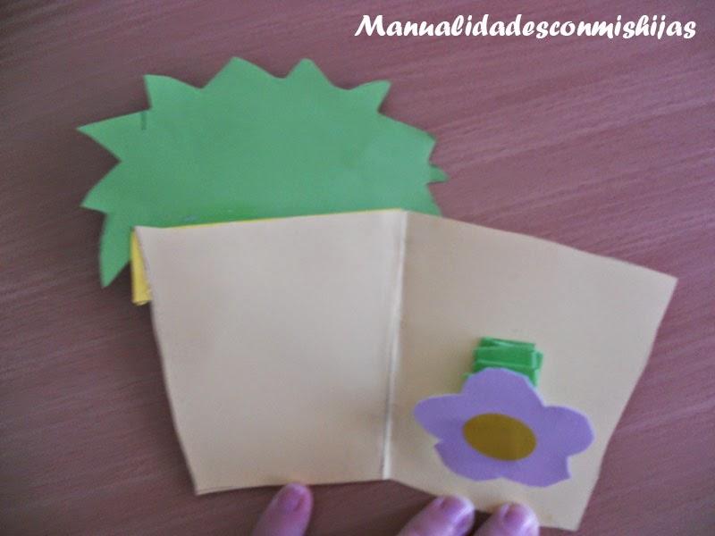 El Coleccionista de imágenes: Flores para el Día de la Madre - Imagenes De Flores Para Mi Madre