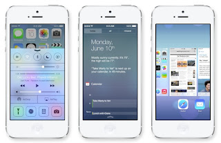 iOS7: New kids' category 'parents will love'