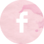 https://www.facebook.com/buchstabensalate.blogspot.de?ref=hl