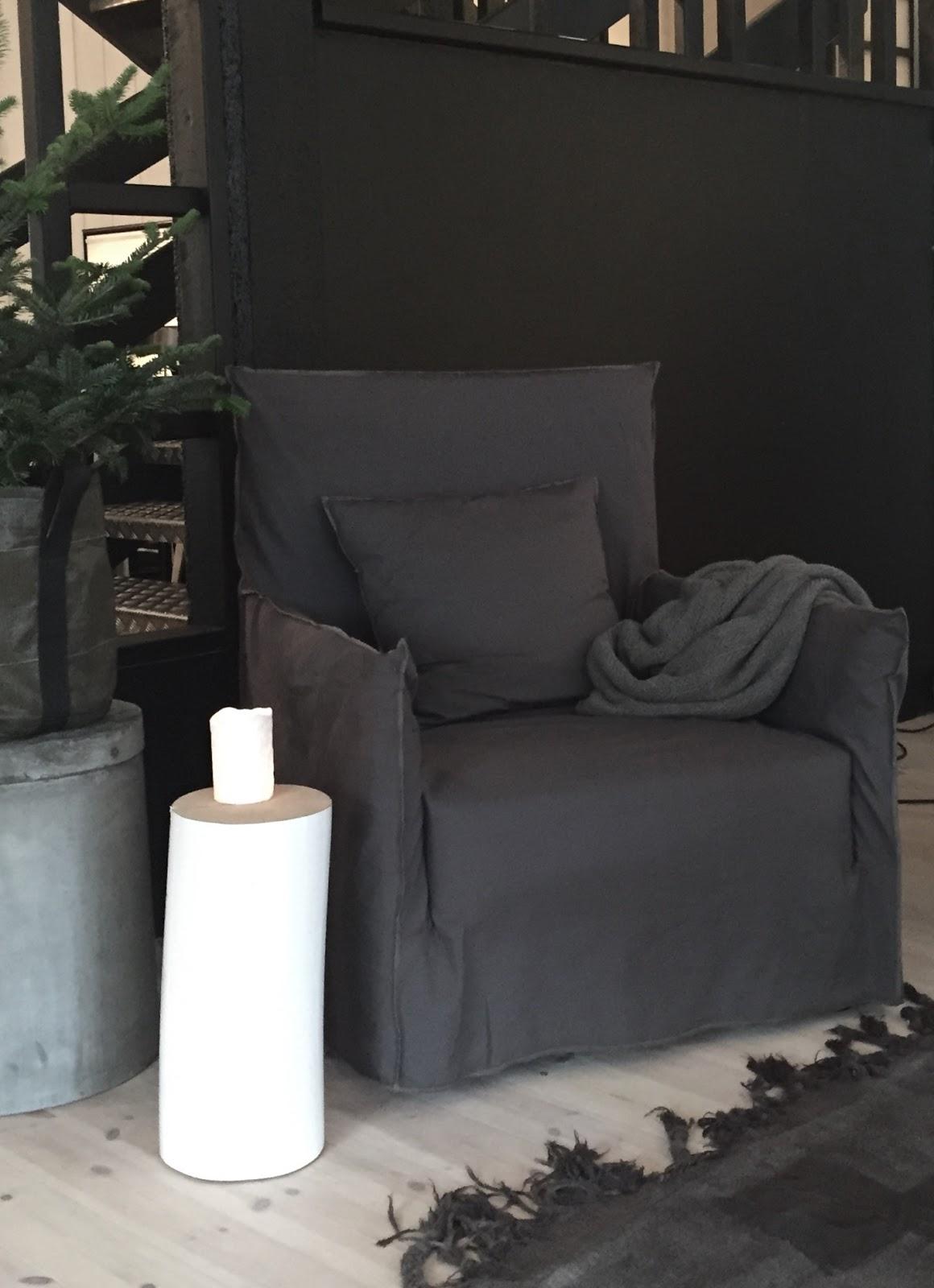 myhome og len m bel g e r v a s o n i k a m p a n j e. Black Bedroom Furniture Sets. Home Design Ideas