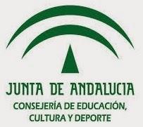 CEC Junta de Andalucía