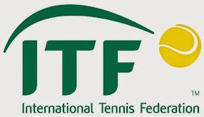 ITF Futures Calendario de Torneos masculino