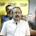 La CUP decide este domingo el futuro de Artur Mas