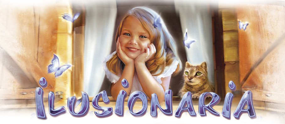 Ilusionaria2