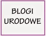 http://blogiurodowe.blogspot.com/?m=0