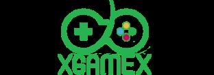 XGAMEX