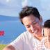 AIA推廣計劃簡介 「活出精彩」入息計劃、「簡愛.延續」保障計劃 2、「裕滿人生」保障計劃 2