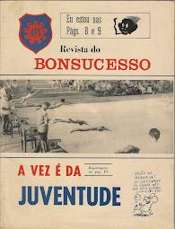 Edição Julho de 1969.