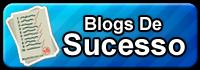 Blogs De Sucesso