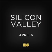 Thung Lũng Silicon 2 - Silicon Valley 2