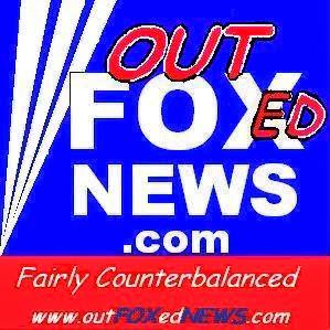 OutFOXedNEWS