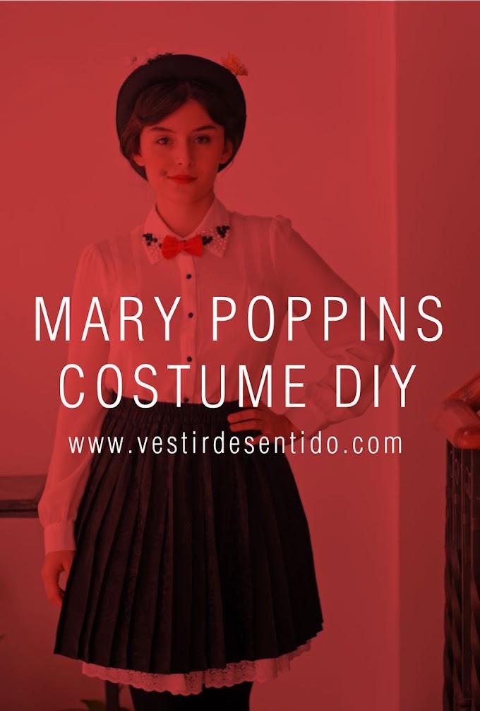 http://www.vestirdesentido.com/2015/10/costume-disfraz-halloween-mary-poppins.html