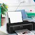 Tinta Printer Epson L110