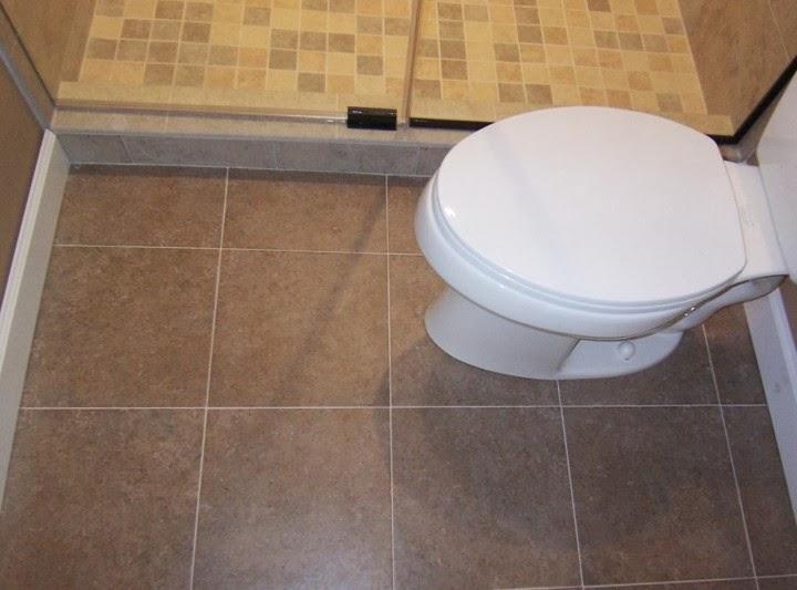 B And Q Bathroom Design Software Home Decorating Ideasbathroom Interior Design