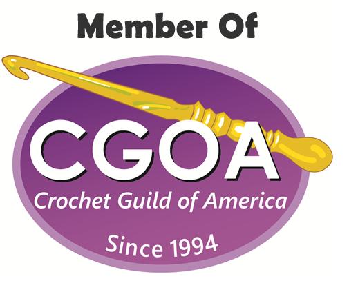 Proud Member of CGOA