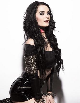 Paige, modelando para sus mejores fotografias, nuevas fotos para descargar de paige