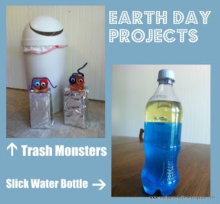 Earth Day, earth day activities for kids, earth day crafts for kids, crafts for kids, book activities, early writing, early literacy