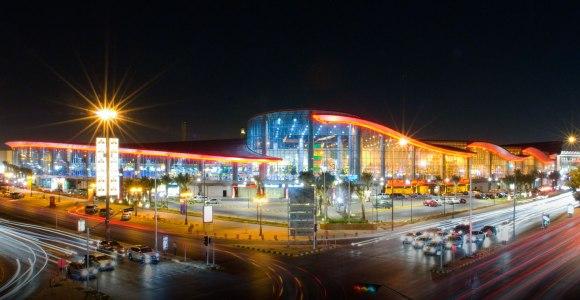 Best Shoe Shops In Riyadh