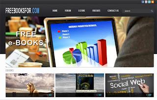ebooks marketing strategy01