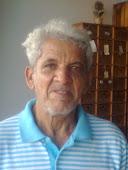 Antônio Campelo
