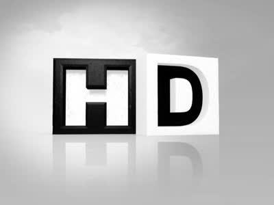 قناة افلام اجنبية مترجمة جديدة HD TV