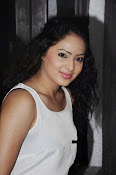Actress Nikesha Patel photos-thumbnail-15
