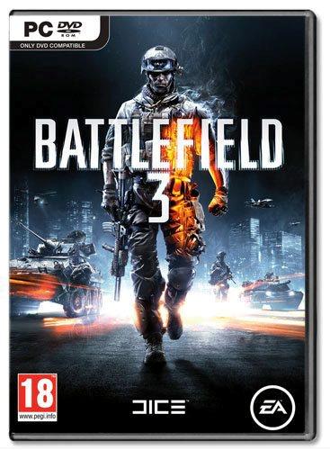 http://2.bp.blogspot.com/-QNKqoo7xWEU/TaCiAA1PTeI/AAAAAAAAAt8/ybxcAvlIz8Y/s1600/Battlefield-3-PC-Box-Art.jpg