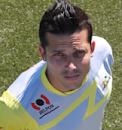 Julio César Espinosa
