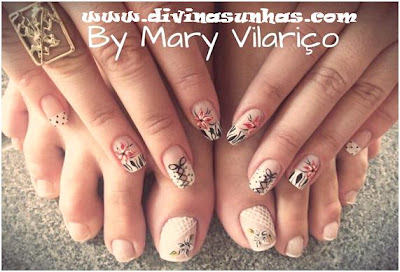 unhas-decoradas-mary-vilarico4