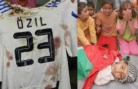 mesut ozil, timnas jerman, ozil palestina, mesut ozil islam, arsenal